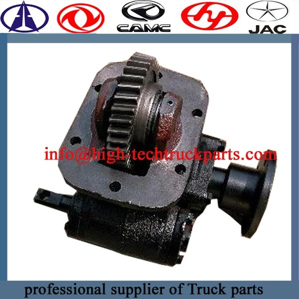 Dongfeng truck PTO assembly 4205C12838-010