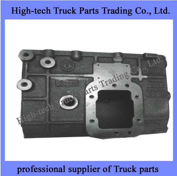 Dongfeng Gearbox cover Q08-025