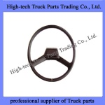 Howo steering wheel AZ9719470100