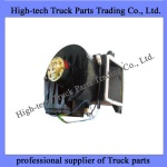 Howo truck Blower assembly WG1664820017