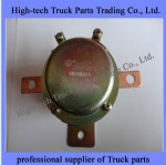 Dongfeng  Electromagnetic power switch 37D52-36010