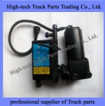 Dongfeng Lift pump system technology Set 5005011-C0300