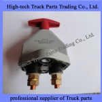 Dongfeng switch 3736010J-0C2100