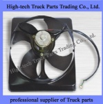 Dongfeng fan assembly 8105T01-040