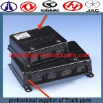 Webco ABS ECU 4460037130
