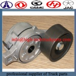 Beiben AUTOMATIC TENSIONER '612630060972