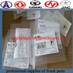 Bosch Repair Kit F00VC99002