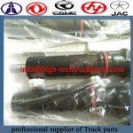 Sino-truck injector assembly VG1246080036