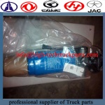 Weichai 612 600 083 455 Fuel cold water treasure assembly