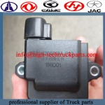 Yuchai engine Ignition coil J5700-3705060A PP2