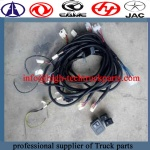 Dongfeng wireness 37DH39-24050-C