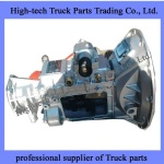 Dongfeng Gearbox assembly 17YT16-00030