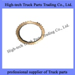 Dongfeng Gearbox Synchronizer cone ring