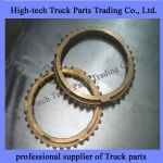 Dongfeng Gearbox Synchronizer cone ring 1700MJ-124