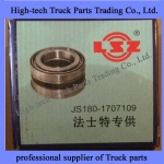 fast gearbox Bearing JS180-1707109