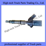 Weichai engine injector 612600080618
