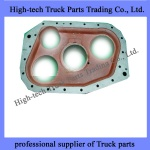 Fast shaft cover 10JS160-1707052