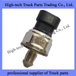 Oil pressure switch 5PP11-4 12635273  0028336599