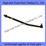 Dongfeng Straight rod