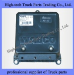 Dongfeng  WABCO ABS Control unit assembly 4460043200