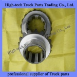 Hongyan truck half-shaft gear 2403-0117