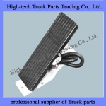Huanghai Bus Electronic accelerator pedal EF1-4A12